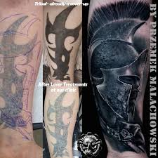best 25 black tattoo cover up ideas on pinterest tattoos cover
