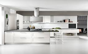 Dotolo Cucine by Awesome Arredo Cucine Moderne Contemporary Skilifts Us Skilifts Us
