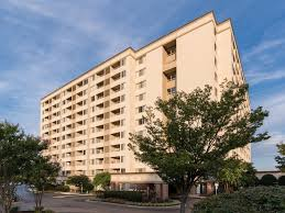 apartment apartments in laurel md howard county excellent home