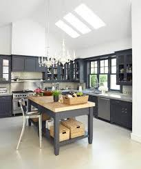 will a kitchen island fit in your home design best online cabinets