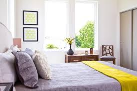 Wholesale Decorative Pillows Bedroom Design Decorative Pillows Wholesale Bedroom Modern
