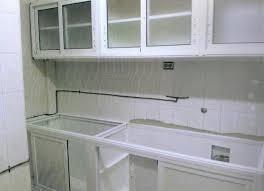 cuisine aluminium décoration cuisine aluminium 19 calais 09470717 petit soufflant