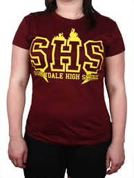 high school senior t shirts school apparel and the printing of anti bullying t shirts