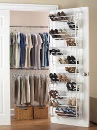 Shoe Closet With Doors 3 Stylish Ways To Store Christian Louboutin Shoes Lollipuff