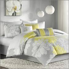 yellow grey and white bedroom ideas finest orange bedrooms