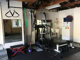 home gym pull up bar stud bar ceiling or wall mounted pull up bar