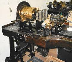 47 best engines images on engine lathe and