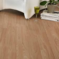 White Laminate Floor Edging Door Formica Strips How To Install Laminate Countertops Formica