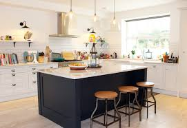 kitchen island as table la maison design interior design residential