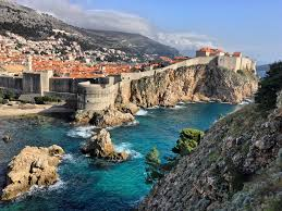 10 game of thrones filming locations in dubrovnik wales to wherever