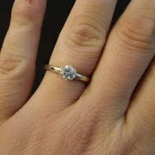 wedding bands rochester ny fast fix jewelry and repairs 12 photos jewelry repair