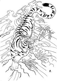 coloring pages tattoos 205 best horicho u0027traditional japanese u0027 images on pinterest
