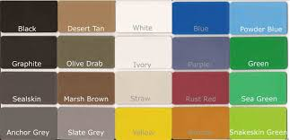 colors that compliment gray paint go with gray walls collection picture what go colors that