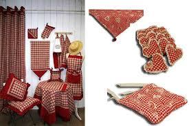 coudre des rideaux de cuisine comely decoration cuisine avec tissu galerie rideaux in 53 reims