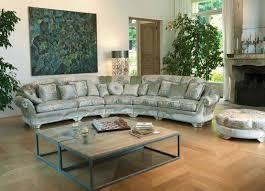 halbrundes sofa halbrundes sofa 55 with halbrundes sofa bürostuhl