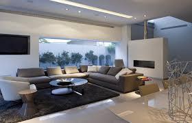 Contemporary Living Room Interior Designs Modern Living Room - Design interior living room