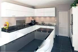 cuisine blanc laqué cuisine moderne blanc laque photo de meuble cuisine laquac blanc