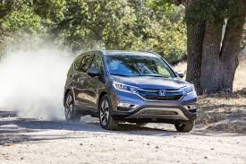 how much is a honda crv 2015 2015 honda cr v more mpg and much more gallery the