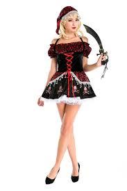 Halloween Gangster Costume Cheap Womens Gangster Costume Aliexpress Alibaba