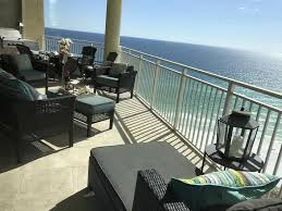 topsl the summit vacation rental vrbo 210349 3 br grand dunes condos destin fl beachfront condominiums in destin