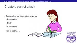 writing a term paper say what tips for effective public speaking sam veeder 5 create a plan of attack remember writing a term paper introduction body conclusion tell a story