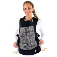beco toddler carrier scribble baby carriers australia