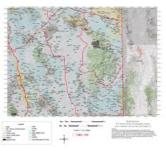 Apache Junction Az Map Arizona Gmu 30a Hunting Map Map The Xperience Avenza Maps