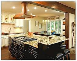 kitchen island and dining table kitchen island table combination mydts520