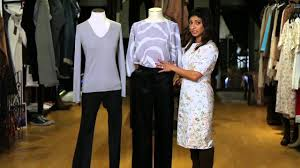 what color goes with gray pants what pants go with a grey blouse color choices in fashion youtube