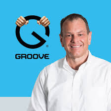 lexus of englewood sales meet groove toyota u0027s staff sales service parts