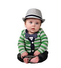 trendy infant clothes children s fashion update