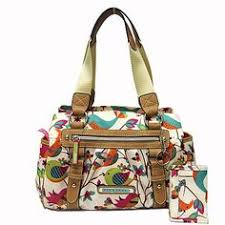 Lily Bloom 80 Obo With Free Shipping Lily Bloom Purse Forest Owl Convertible