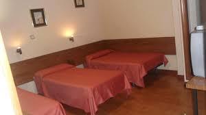 chambres d hotes madrid chambres d hôtes hostal suárez chambres d hôtes madrid