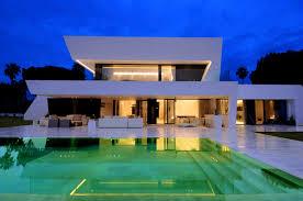 House Design Plans 2014 by Apartments Archaicfair Home Design Likable House Amazing Designs