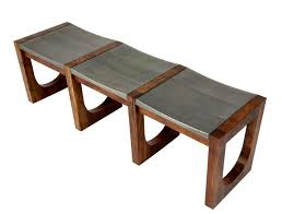 Modern Indoor Benches 19 Best Benches Images On Pinterest Benches Modern Bench And