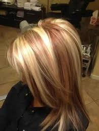 hair colors highlights and lowlights for women over 55 bob hairstyles with highlights and lowlights hair colors