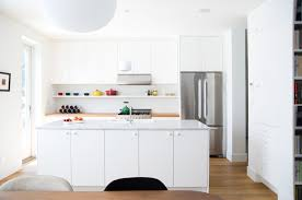 Marble Kitchen Designs Remodeling 101 Marble Countertops Remodelista