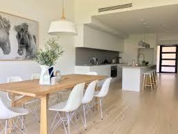 rona kitchen islands granite countertop kitchen cabinets rona vinyl backsplash tiles