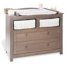Meuble A Langer Alinea by Table A Langer Ikea Pliable Table A Langer Con Comfort De Quax