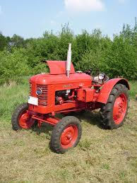 volvo tractors for sale by owner volvo tractor u2013 poms tk