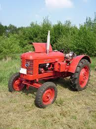 new volvo tractor volvo tractor u2013 poms tk