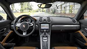 porsche cayman 2015 interior 2009 porsche cayman interior wallpaper 1280x960 22359