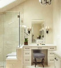 Bathroom Design Nj Colors Interior Design Nj And Nyc House Of Funk U0027s Full Service Approach