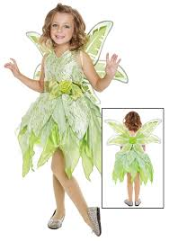 fairy halloween costume kids girls tinker fairy costume halloween costumes
