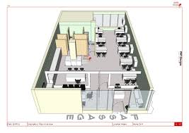18 3 car garage plans with apartment 2 bedroom 1 bath house