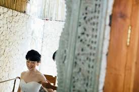 Pemutih Rj villa pemutih bali wedding by evermotion photography bridestory
