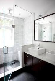 Small Master Bathroom Remodel Ideas by 40 Fresh Small Master Bathroom Remodel Ideas On A Budget