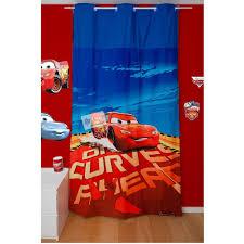 chambre cars pas cher rideaux enfant pas cher decoration rideaux pour chambre d enfants