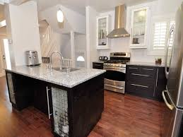 two tone kitchen cabinets trend kitchen photos with upper and lower cabinets in different colors
