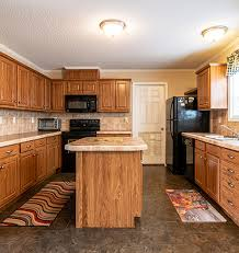 kitchen cupboard doors prices south africa free standing handmade designer kitchen units south africa